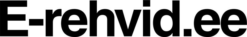 E-rehvid